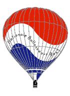 NationaleBallonvaartBon